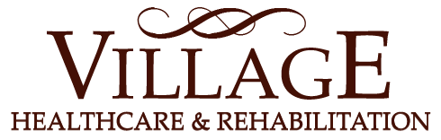 Village Healthcare and Rehabilitation